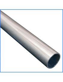 Tube acier rond diametre 33,7