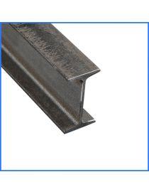 Poutre metallique IPN 140