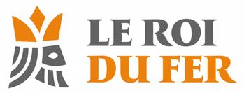 Leroidufer SARL